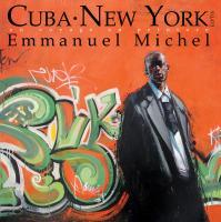 Cuba NewYork