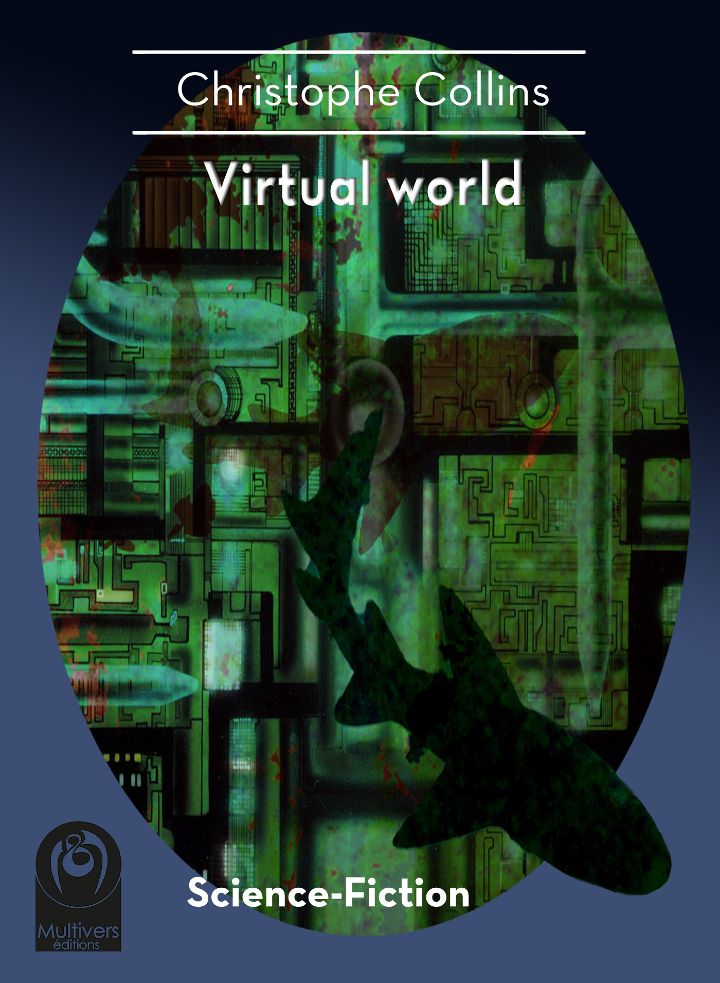 Virtual World 2.0