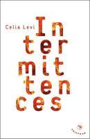 Intermittences