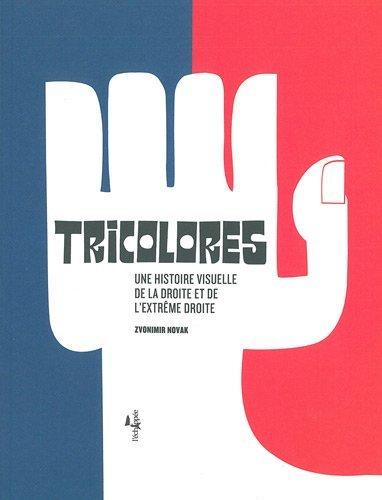 Tricolores