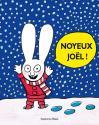 Noyeux Joel de Stephanie BLAKE
