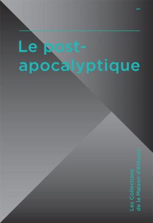 Le Post-apocalyptique