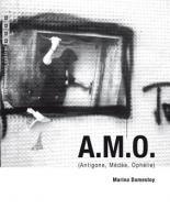A.M.O.