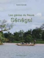 Les génies du fleuve Sénégal