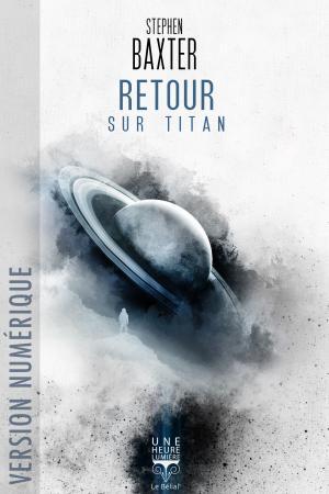 Retour sur Titan