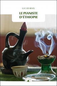 Le Pianiste d'Éthiopie