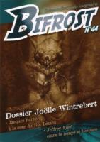 Bifrost n° 44