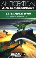 Le Temple d'Os