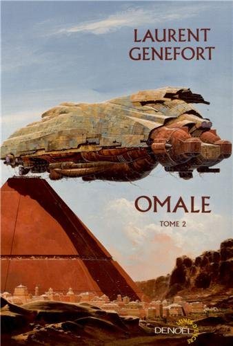 Omale - 2