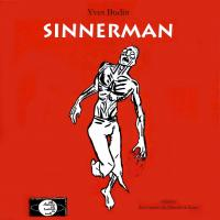 Sinnerman