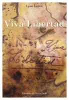 Viva Libertad
