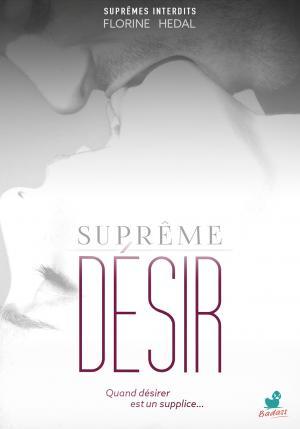 Suprême Désir