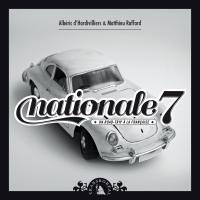 Nationale7