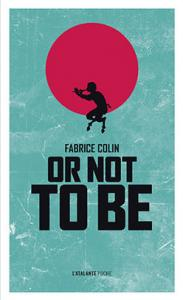 Or not to be de Fabrice COLIN (La Petite Dentelle)