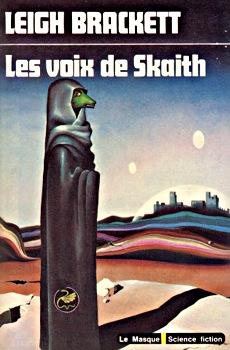 Les Voix de Skaith