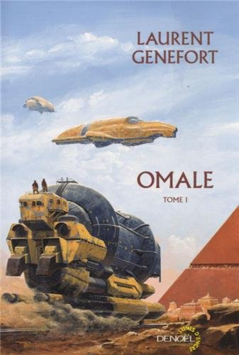 Omale - 1