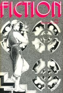 Fiction n° 335 de Keith ROBERTS, Bob LEMAN, Robert F. YOUNG, Jean-Pierre ANDREVON, Steven UTLEY, Pat CADIGAN, Richard D. NOLANE, André-François RUAUD, Stéphanie NICOT, Marcel THAON, Daniel RICHE (Fiction)