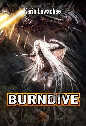 Burndive