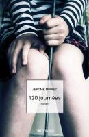 120 journées