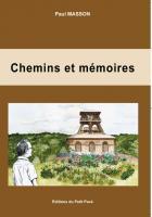 Chemins et mémoires