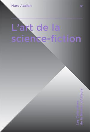 L'art de la science-fiction