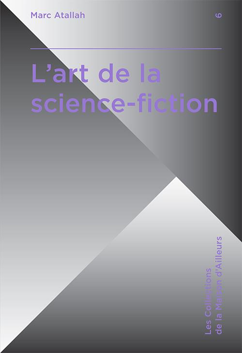 L'art de la science-fiction