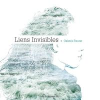 Liens invisibles