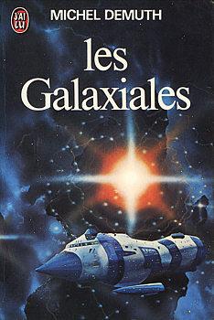 Les Galaxiales