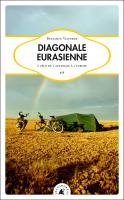 Diagonale eurasienne