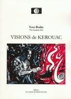 Visions de Kerouac