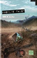 Kabylie Twist