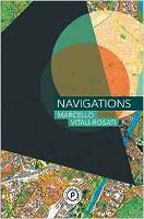Navigations: Sur les traces d'Eugen...