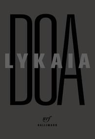 Lykaia