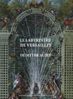 Le Labyrinthe de Versailles