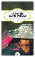 L'Odyssée amérindienne