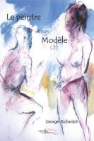 Le peintre et son Modèle 2