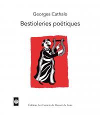 Bestioleries poétiques