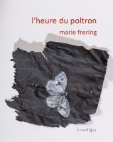 L'Heure du poltron