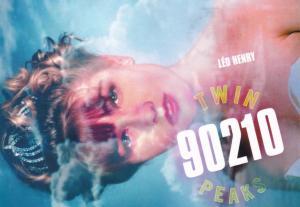 Twin Peaks, 90210