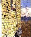 Raiponce de Jacob GRIMM &  Wilhelm GRIMM