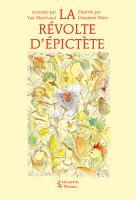 La révolte d'Epictète