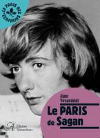 Le Paris de Sagan