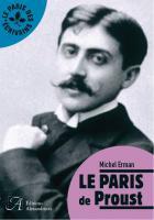 Le Paris de Proust