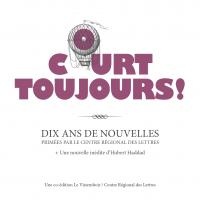 Court toujours