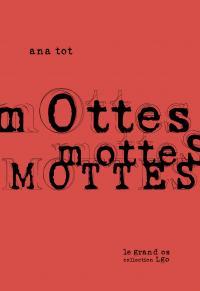 Mottes mottes mottes