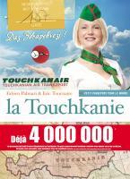 La Touchkanie