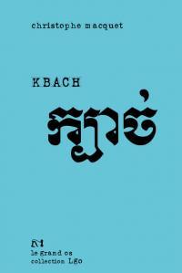 KBACH