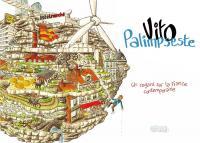 Palimpseste - Un regard sur la France contemporaine