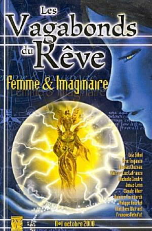 Femme & Imaginaire