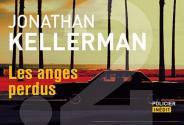 Les anges perdus de Jonathan KELLERMAN